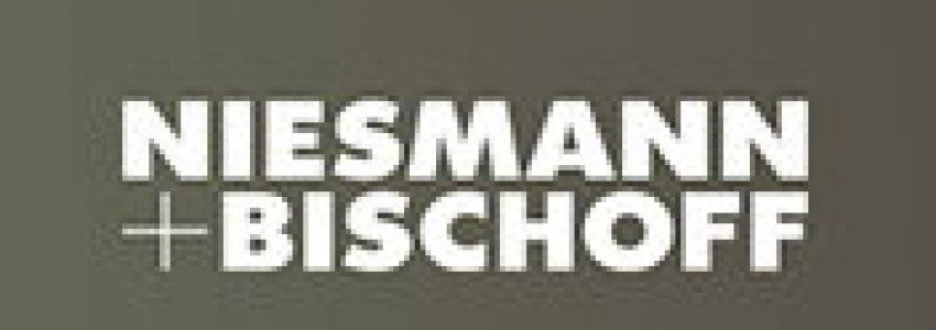 Logo Niesmann+Bischoff