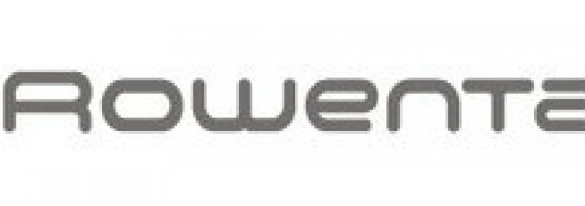 Logo rowenta2