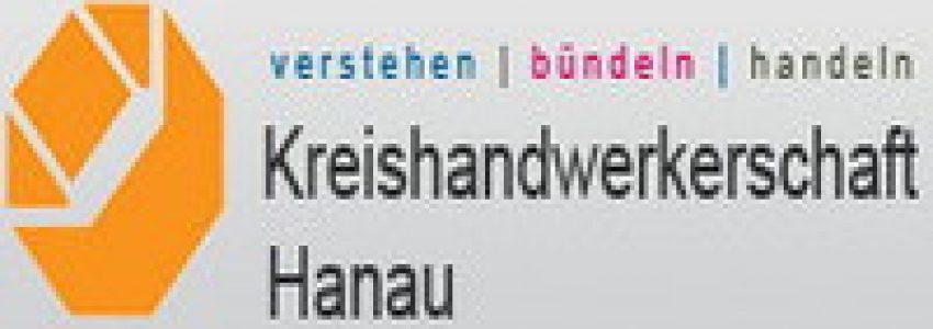 logo kh Hanau2